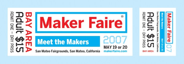 MakerFaire_ticket_front