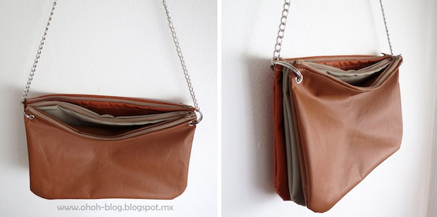 ohoh-blog_trio_zipped_bag