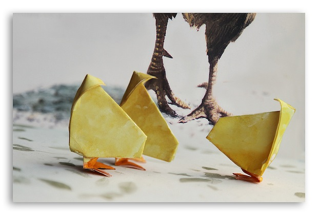 origami_chicks_flickr_roundup