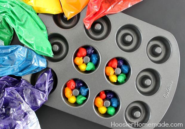 Rainbow-Doughnuts.bags_