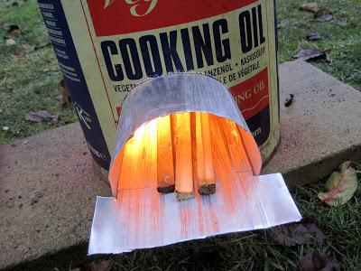 rocket-stove2