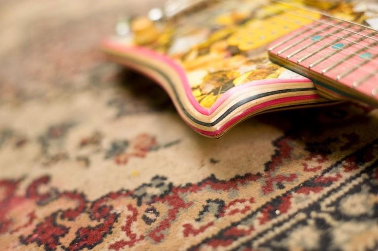 skate-guitars-5