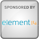 sponsored_element_white