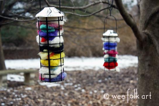 weefolkart_nesting_materials