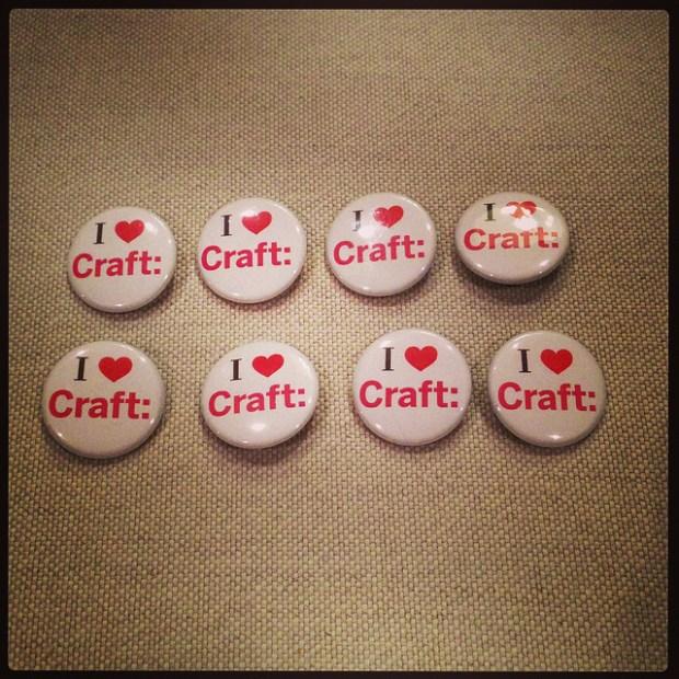 craft-buttons
