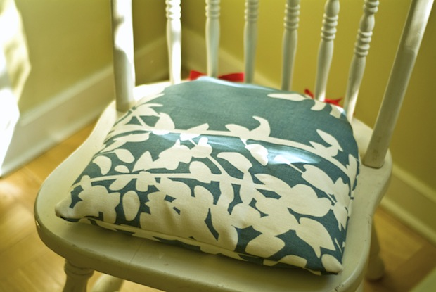 CRAFT_sewing_cushion_018
