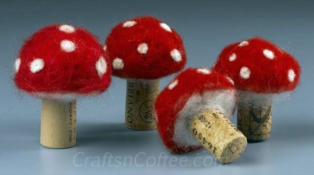 craftsncoffee_moss_rock_wreath2