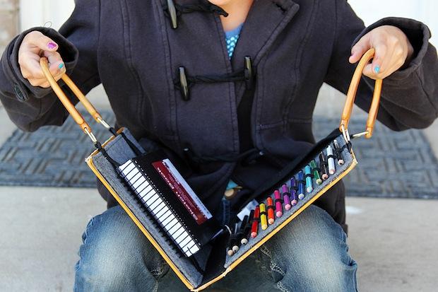 craftsunleashed_book_art_kit