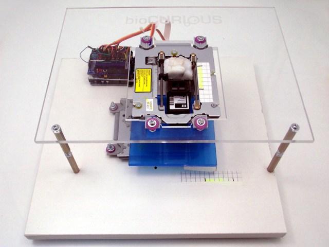 DIY_BioPrinter