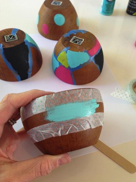 doeadeery_painted_wooden_bowls_02