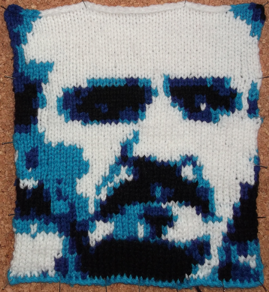 g-rich-knitted-portrait-4