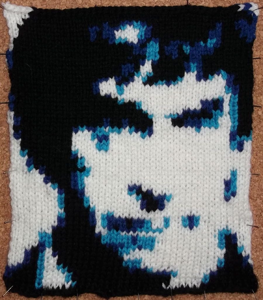 g-rich-knitted-portraits-3