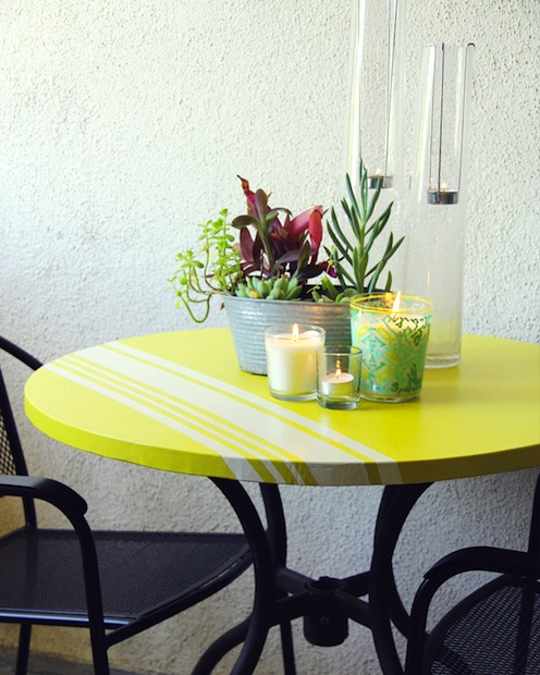 lovelyindeed_table_painting_01