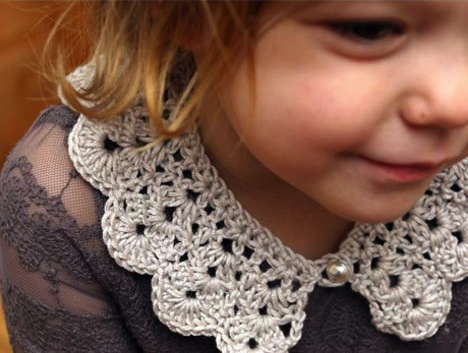 lululoves_crocheted_collar