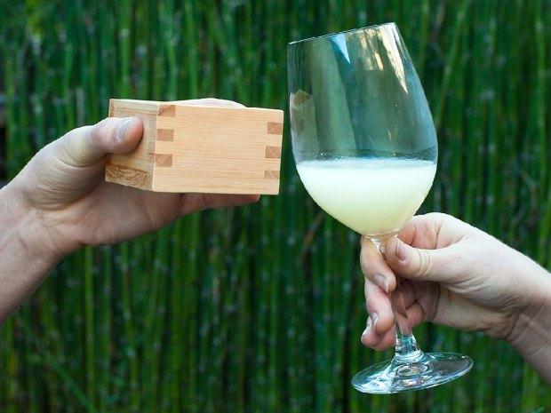 How-To: Brew Sake | Make: