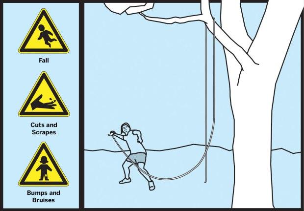M34_Danger_Swing