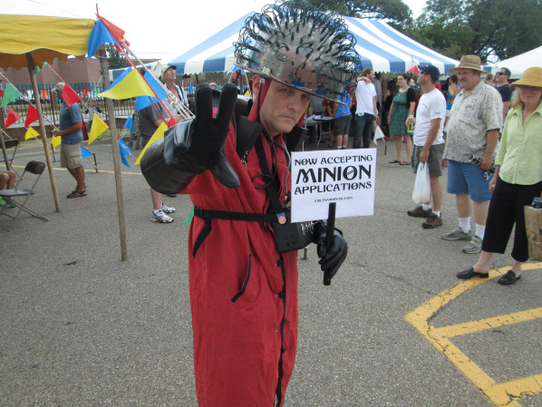 maker faire detroit6