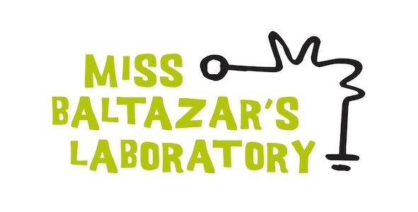 missbaltazars