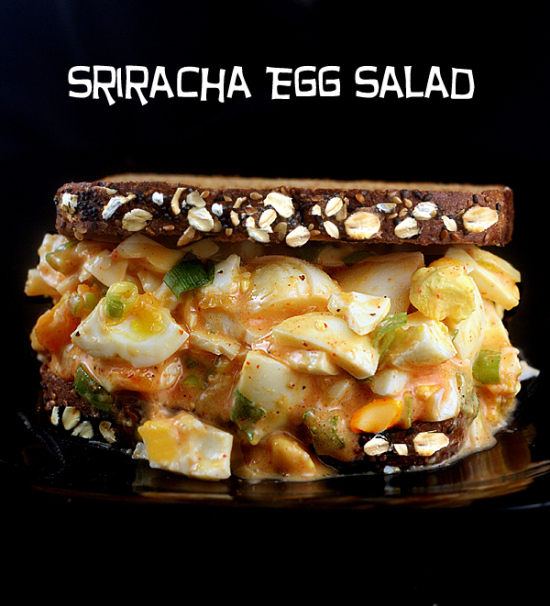 sriracha-egg-salad-1