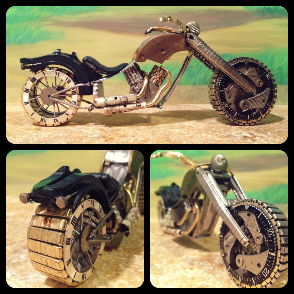 tanenbaum motorcycle4