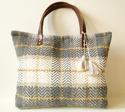 whimseybox_farmers_market_carpet_bag_whimseybox