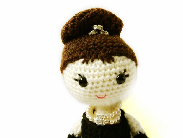 04_amigurumi_Holly_Golightly