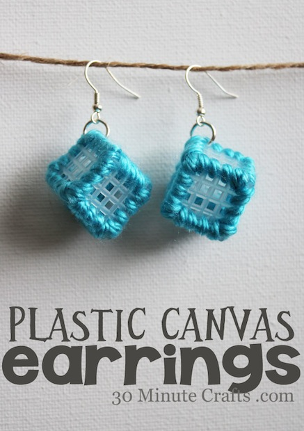 30minutecrafts_plastic_canvas_earrings_01