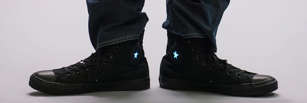 adafruit-el-chucks-black