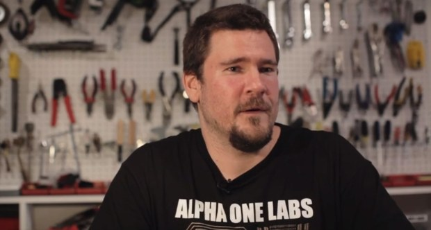 alpha-one-labs_sean
