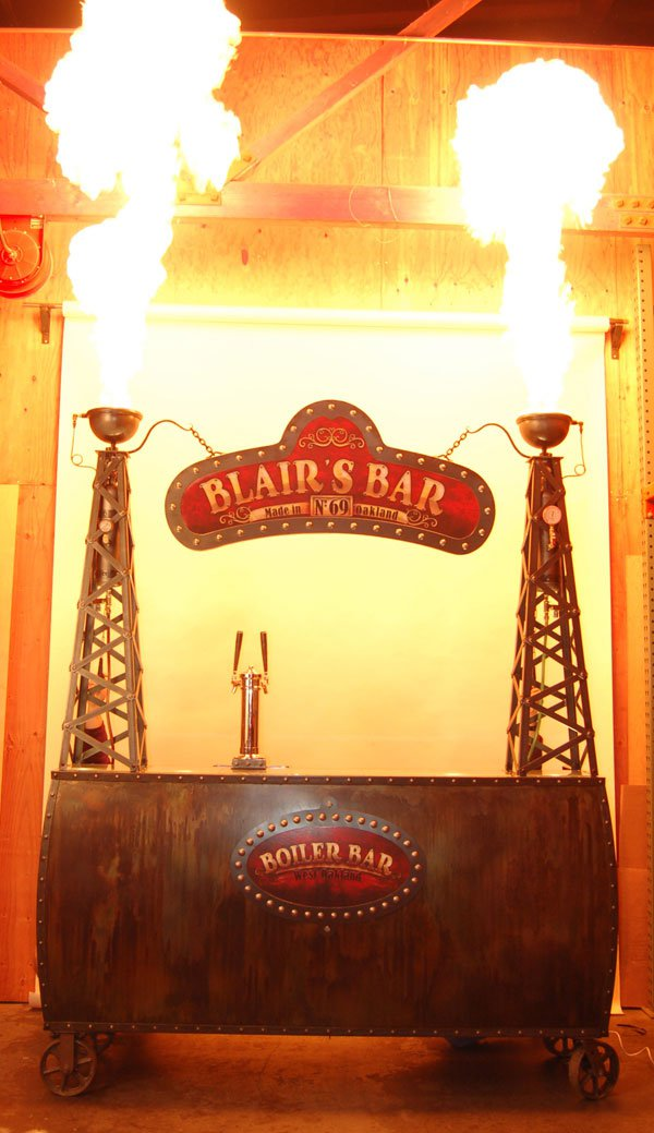 boiler-bar_party_blog