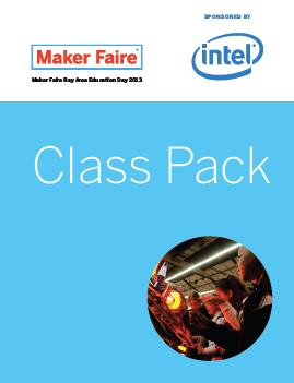 ClassPack-cover