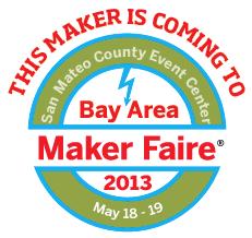 comingtobayareamakerfaire_2013
