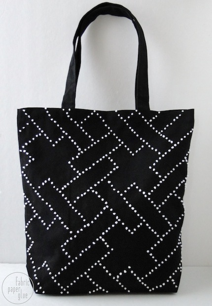 fabricpaperglue_geometric_tote_bag_embroidery
