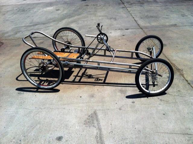 fbuc trustin ride