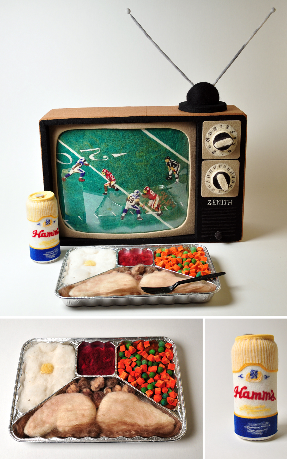 felted-tv-dinner-1