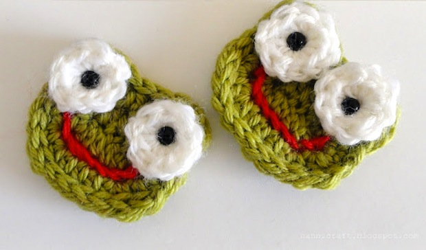 hannicraft_crochet_frog_pattern