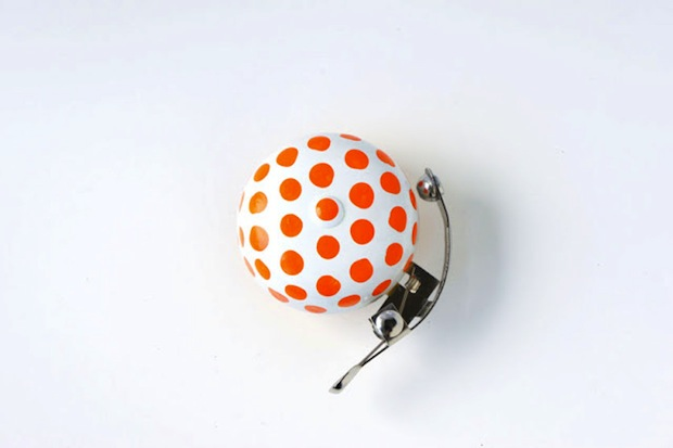 idlewife_painted_bike_bell