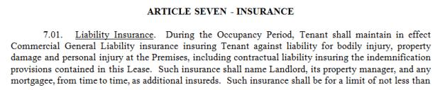 Insurance Image_1