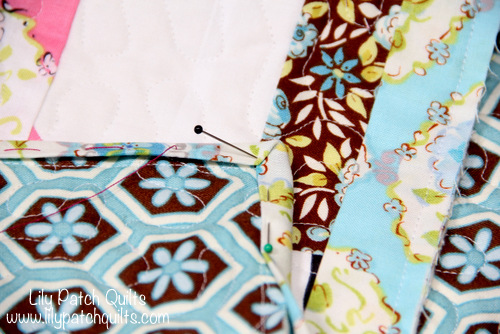 lilypatchquilts_quilt_binding_tutorial_02