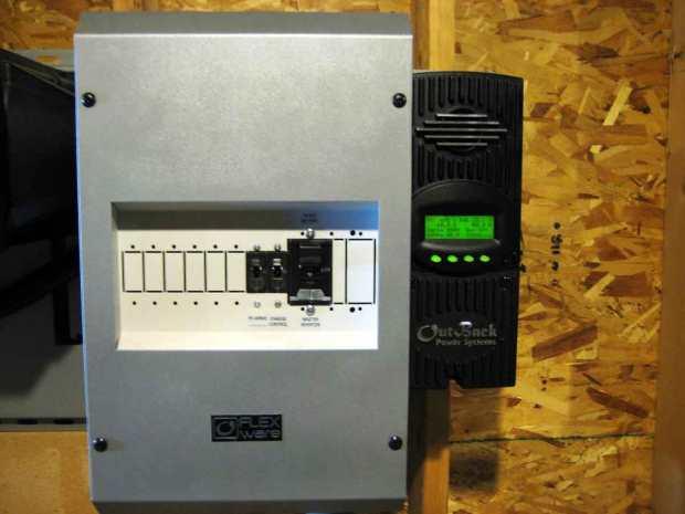 M014_flexwareDC500_MX60_r