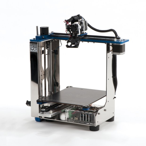Answering Common 3D Printing Questions