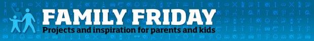 MAKEZINE_WebTheme5-Friday