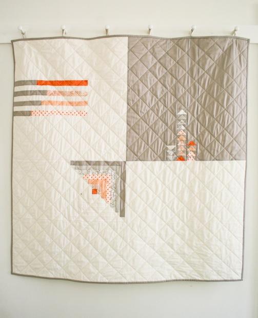 purlbee_four_square_quilt_01