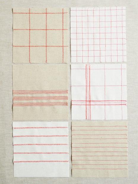 purlbee_stitched_tea_towels_02