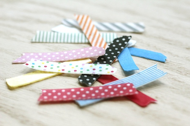 triedandtrue_reusable_washi_tape_01