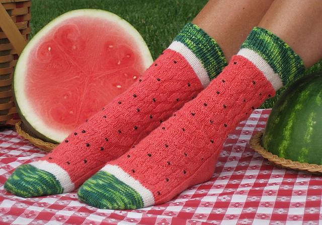 watermelon-socks-1