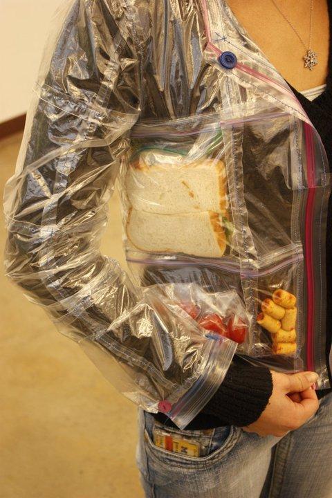 ziplock-bag-jacket-2