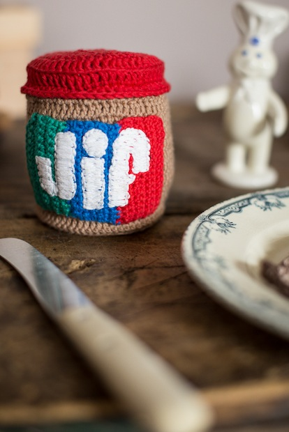 02_Crochet_Peanut_Butter_flickr_roundup