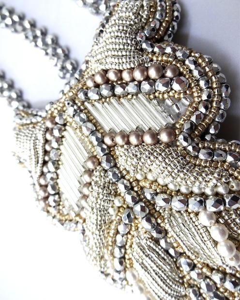 angelicabrigade_bead_embroidery_bridal_fascinator_02