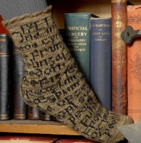 beowolf-socks-1